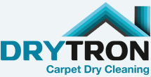 Sunraysia Carpet Cleaning