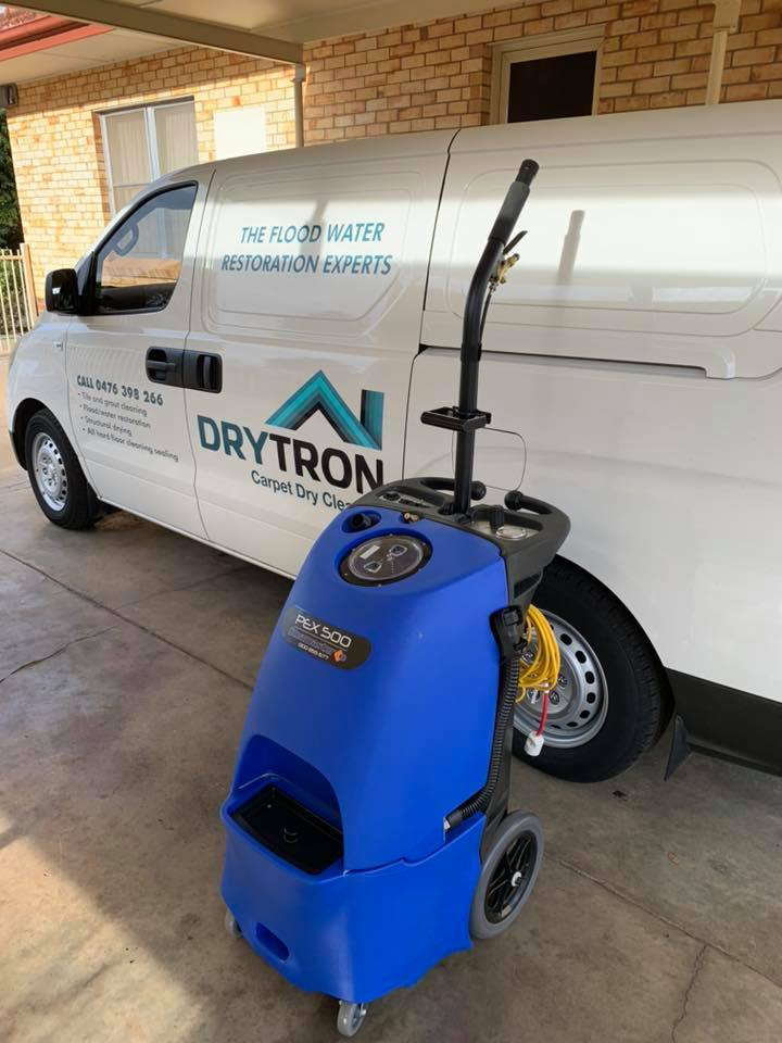 https://sunraysiacarpetcleaning.com.au/wp-content/uploads/2019/10/experts.jpg